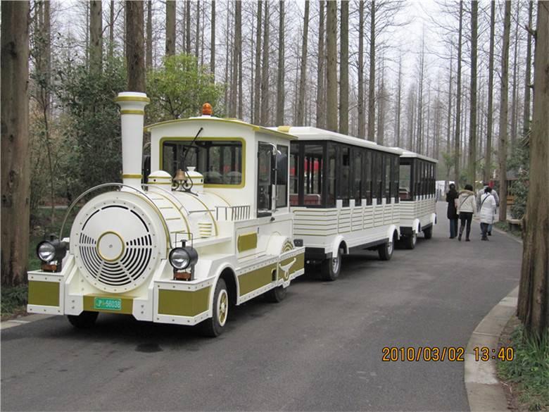diesel power train for Europe 4 engine