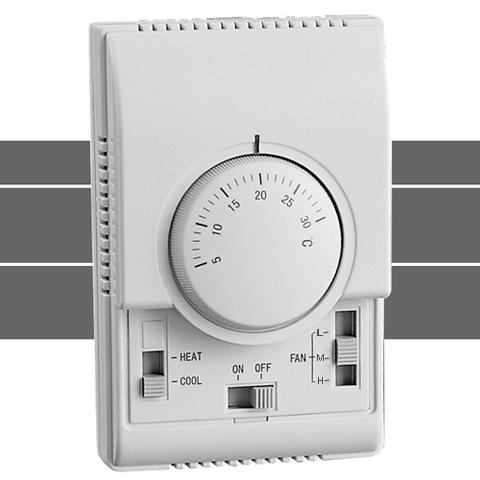 Room Thermostat(XL1002)