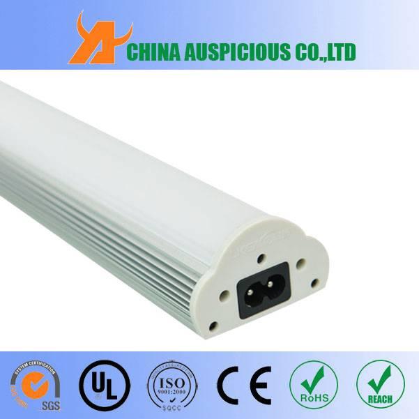 3528 SMD 5W 200mm T12 led tube light