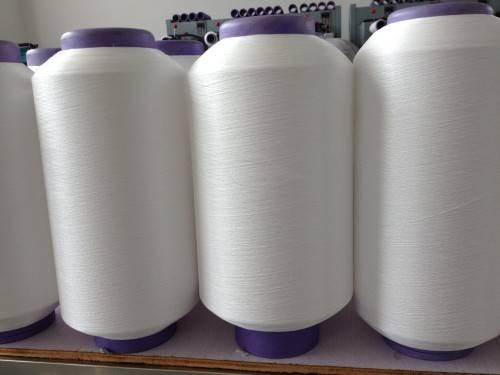 500den ptfe filament