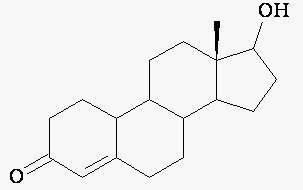 nandrolone base