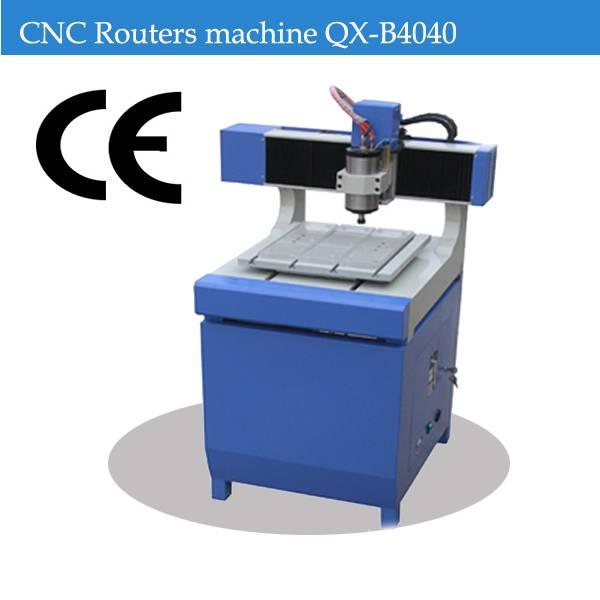 CNC Router QX-B4040