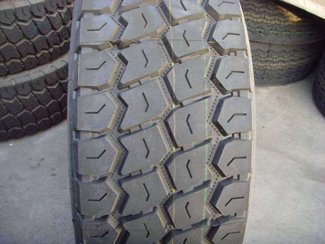 we can supply many kinds of radail tyre