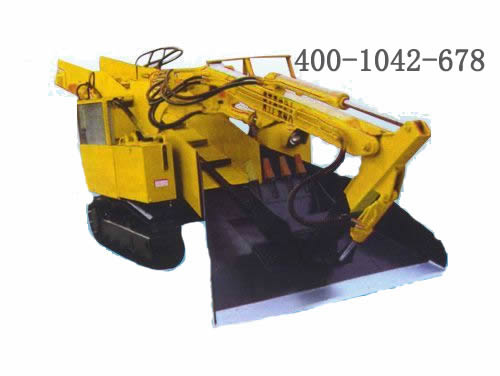 crawler loader for sales