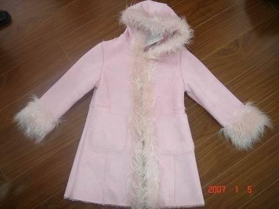 children's coat-003