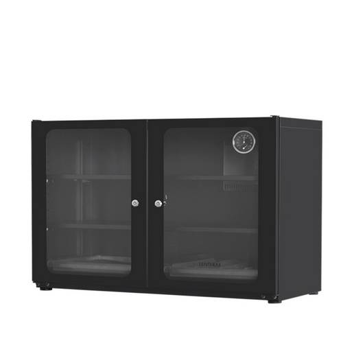 150L traditional classic drying box