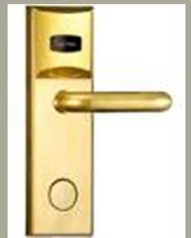 Monaco hotel lock wholesale/distributor needed(skype:luffy5200)