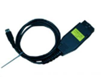 Porsche Diagnostic Cable