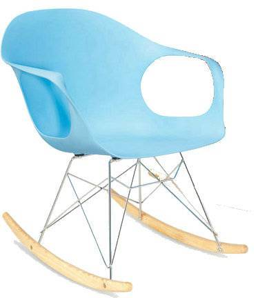 sell plastic chair