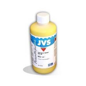 Triangle JVS Series CYMK Ink 1 liter