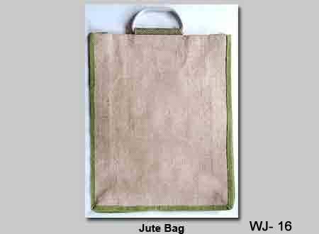 jute bag windowfashionsindia.com