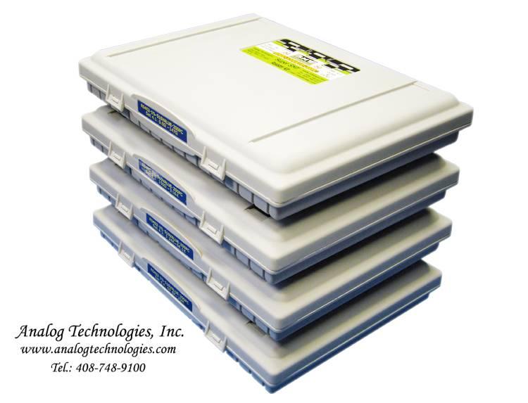 SMT Capacitor Kits