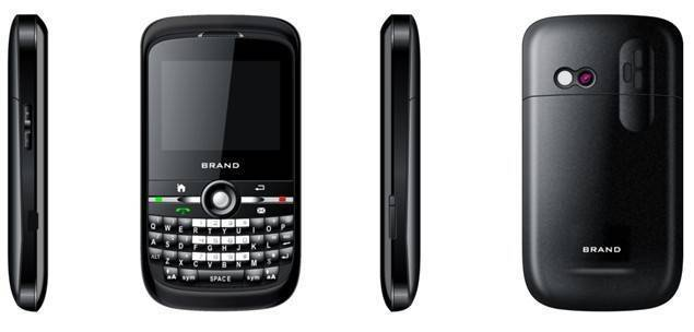 shunkia SK916 3G GSM Smartphone/CDMA TV Mobile Phone OEM/ODM