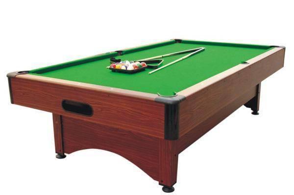 Pool table,billiard table, snooker table,footable table,bean toss game,poker table,hockey table