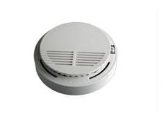 Sell smoke fire alarm