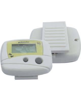 pedometer DP-02H