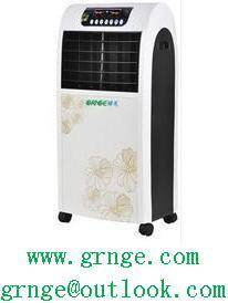 outdoor portable air cooler/air conditioner/evaporative air conditioner