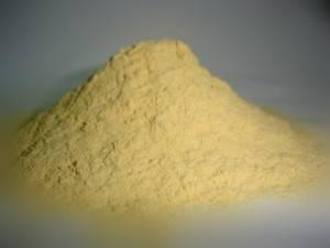 Feed grade Yeast Powder