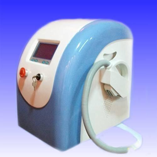 Sumstar China supplier hair salon equipment/portable ipl hair removal machine