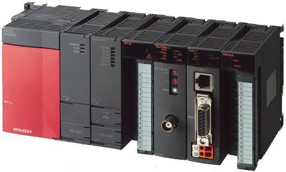 MITSUBISHI S520S S540E F700 A700 F740 Series inverter