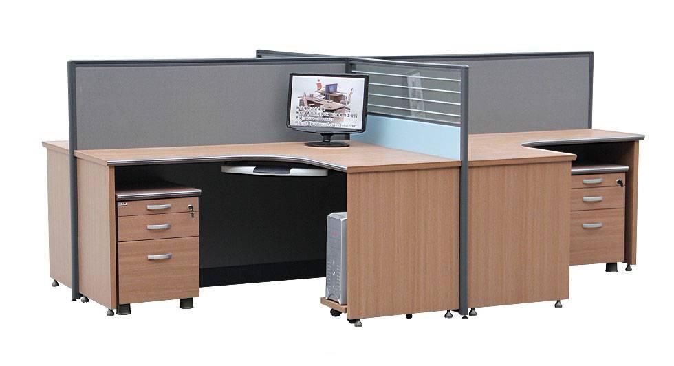 N3 workstation