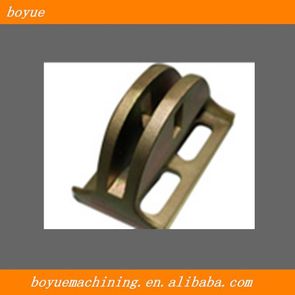 Machinery Metal and Hardware Tool Casting parts