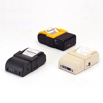 Mini thermal printer,EFT-POS Printer,MSR intergrated printer