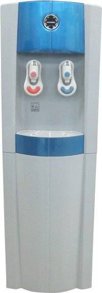 Water Purifier, Water Dispenser, Pou Water Cooler