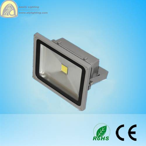 energy saving 30W led flood light