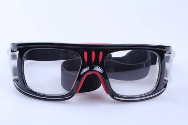 2013 Fashionable High Quality Sport Basketball Glasses