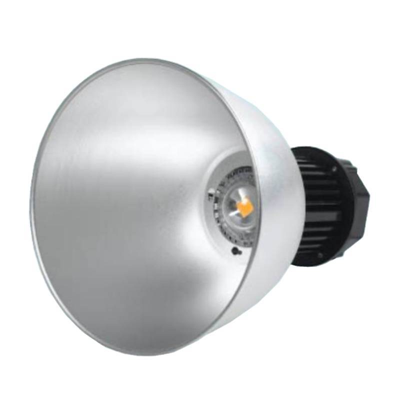 EPISATR IP54 120W LED HIGH BAYLIGHT