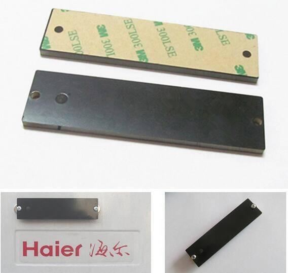 UHF PCB FR-4 On-metal Tag