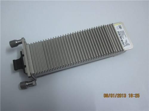 Sell XENPAK-10GB-SR/ER/ZR 10GBASE XENPAK transceiver module