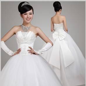 Yoybuy help you to purchase Wedding Dress