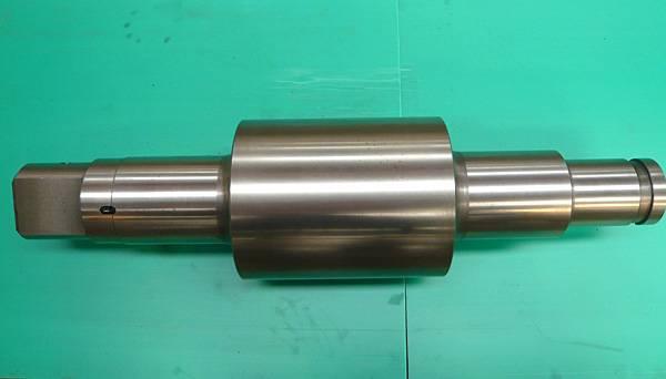mill roll,mill roll for steel rolling mill