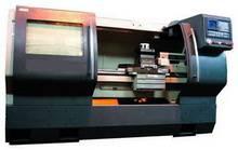 CAK5085 CNC Lathe