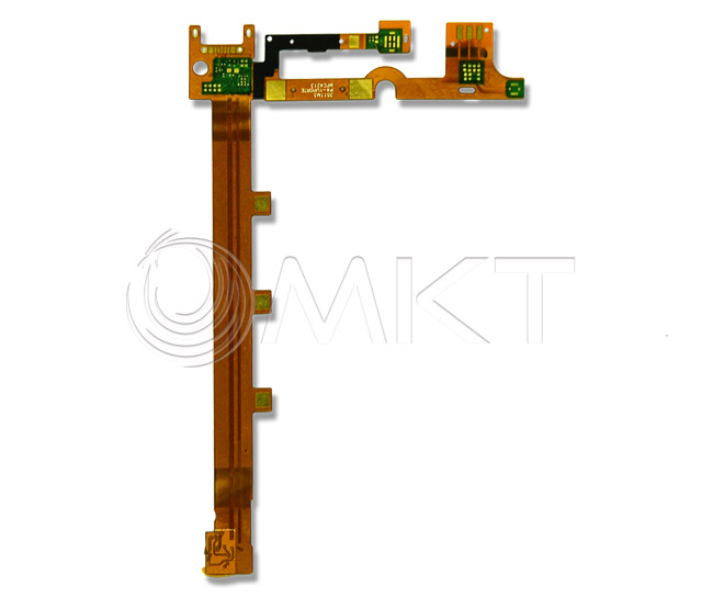 One-stop Flexible PCB