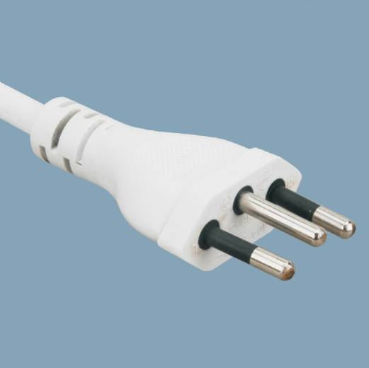 SELL Brazil AC power cords with plugs