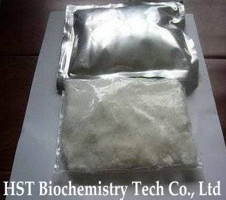 17a-Methyl-1-testosterone Raw Powder
