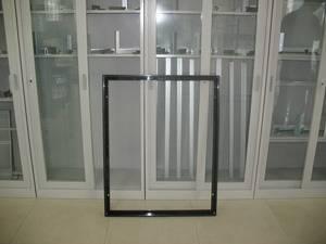 Solar Module aluminium frame