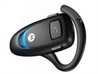 sell bluetooth headset /bluetooth product /bluetooth earphone