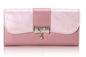 Taobao Agent Yoybuy Help You to Buy Wallet
