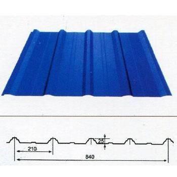 Galvanized prepainted color steel sheets/steel plate