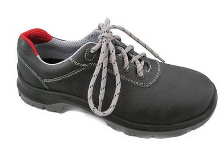 2013 Hot Sell Safety Shoes