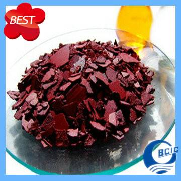 chrome acid anhydride