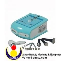 3 in 1 Microdermabrasion Machine--Professional Beauty Instrument