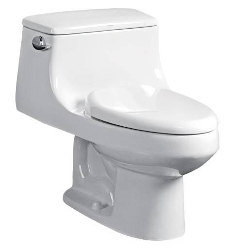 Construction & Real Estate >> Bathroom & Kitchen >> Bathroom >> Toilet Tanks