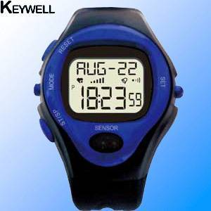 sell/offer/supply pulse watch/sport watch/heart rate watch