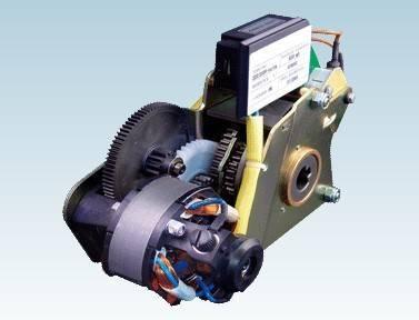 Gear Motor Emax ACB