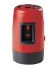 sell Auto-Crossline laser level SL-602